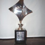 Premio WARA 2009