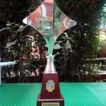 Premio Wara 2010
