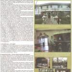Revista La Empresa