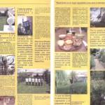 Revista Escape - Abril 2007